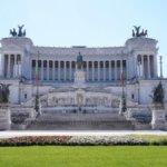 Roma si può modernizzare o avevano ragione Fellini e Pirandello?