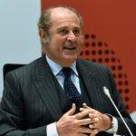 """Green bond, Donnet: """"Le regole devono cambiare"""""""