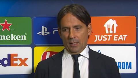 Inter e Milan, doppia beffa: è la dura legge della Champions