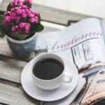 Caffè: apre a Firenze la prima scuola dedicata a cultura e formazione professionale