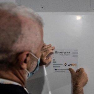 Energia, parte in Italia il progetto europeo PlatOne con Acea