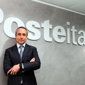 Poste Italiane: 8 webinar sull'Educazione Finanziaria