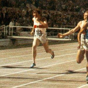 ACCADDE OGGI – Mennea, lo storico record compie 42 anni