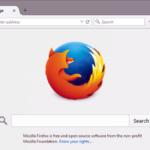 ACCADDE OGGI – Firefox: il browser libero ha quasi vent'anni