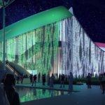 Expo 2020 Dubai, Padiglione Italia pronto a stupire