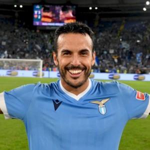 La Lazio vince il derby, il Napoli torna in vetta, la Juve risorge