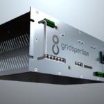 Enel lancia Gridspertise: società dedicata alla digitalizzazione delle reti