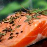 Arriva il pesce vegetale: tonno, gamberi e salmone a salvaguardia impatto ambientale