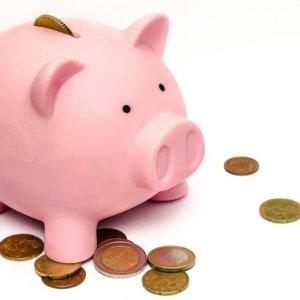 Salone del Risparmio: trasformare il risparmiatore in investitore consapevole