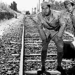 ACCADDE OGGI – L'8 settembre 1943 segnò il destino dell'Italia