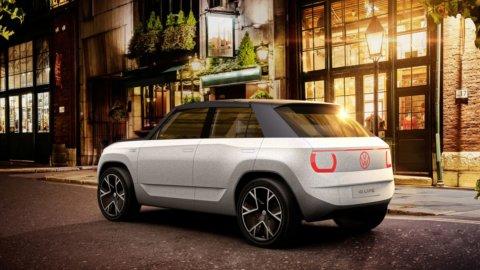 L'auto europea si sfida sulle batterie: è corsa agli accordi