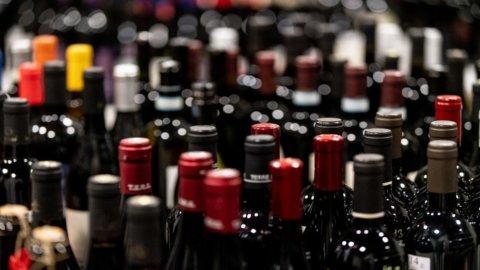 Authoctona: a Bolzano la vetrina dei vini autoctoni, patrimonio di biodiversità