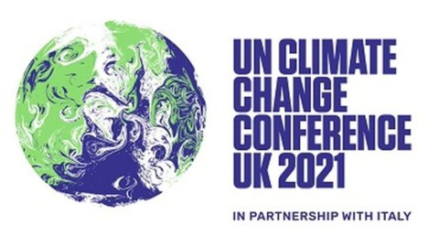 Clima: Pre-COP26 di Milano con Mattarella e Draghi