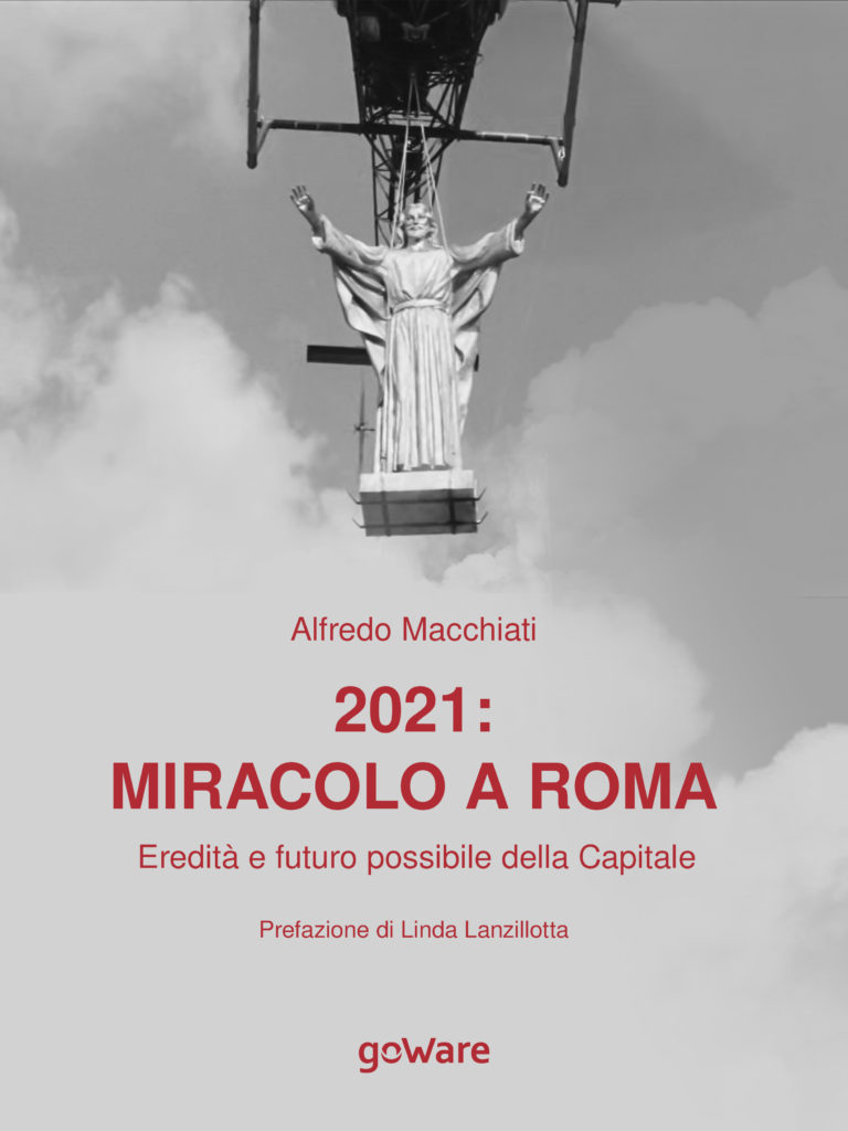 Copertina ebook Macchiati