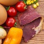 """Cibo vegano, boom negli Usa: ora tocca al prosciutto """"vegetale""""?"""