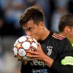 Juve-Milan è già uno spareggio e le romane vogliono approfittarne