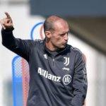 Derby tra Mou e Sarri, Juve all'esame di riparazione, Napoli sfida Mazzarri