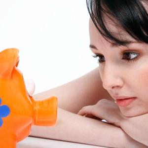 Risparmio e investimenti: ottobre è il mese per imparare