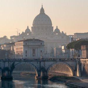A Roma il buon governo è un miracolo: in 150 anni è successo solo tre volte