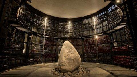 World's Best Vineyards: quattro cantine italiane fra le migliori enoturistiche al mondo