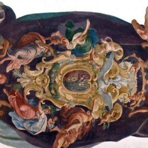 Palazzo Farnese (Piacenza), un itinerario per rivivere la vita del Ducato