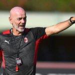 Il Milan tenta la fuga, ma c'è il Toro sulla sua strada