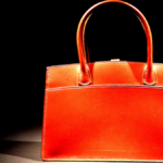 Lusso, Hermès: ricavi e vendite volano oltre le attese