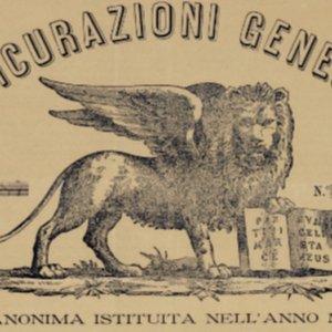 Generali: inaugurata a Trieste la nuova sede dell'archivio storico