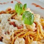 World Pasta Day: iniziativa pastai e ristoratori per un piatto di pasta ai meno fortunati