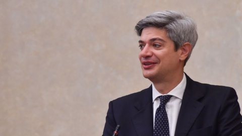 """""""Ora di futuro"""": l'impegno di Generali Italia per l'infanzia"""