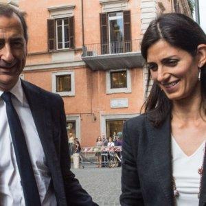 Elezioni comunali 2021, da Milano a Roma tutte le sfide città per città