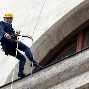 EdiliziAcrobatica: Sagrada Familia, primo passo dell'espansione in Spagna