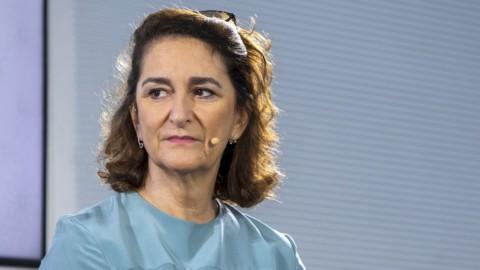 """Parità di genere, Perrazzelli (Bankitalia): """"Il Pnrr è una grande occasione"""""""