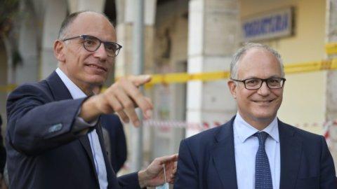 Ballottaggi Comunali: Roma e Torino al centro della sfida