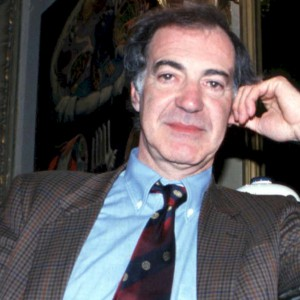 Ricordo di Salvatore Veca, intellettuale di grande valore e aperto al dialogo