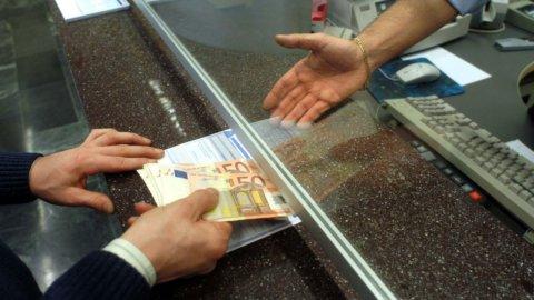 Banche territoriali sempre più rare eppure essenziali