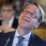 Bundesbank: Weidmann il falco si dimette