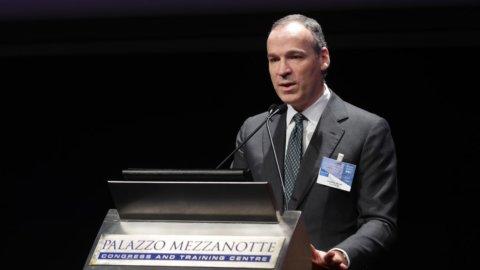 Guglielmo Manetti