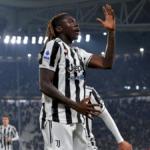 La Juve torna grande, il Napoli torna in testa