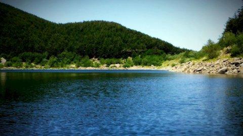 Enel ed Emilia-Romagna ancora insieme per l'idroelettrico