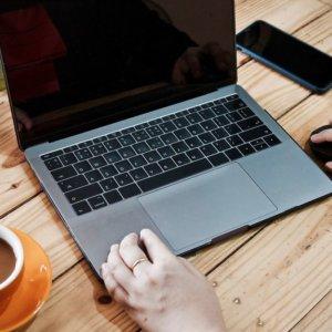 Smart working per i dipendenti pubblici: le linee guida in 5 punti