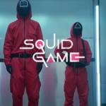 Netflix e Squid Game: i motivi di un successo planetario