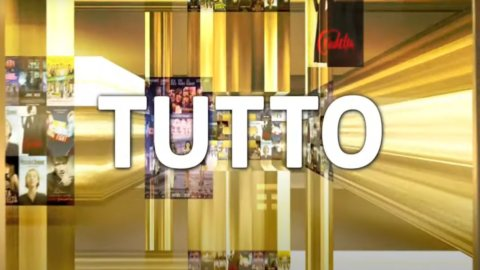 Tv in streaming, al via l'offerta Gold di TimVision