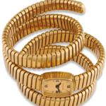 La Dolce Vita torna a Milano: gioielli e orologi in asta online da Christie's