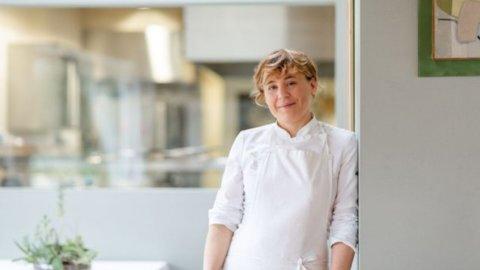 """50 Top Italy: Bottura n.1 fra i """"Grandi ristoranti"""" e Klugmann migliore cucina d'autore"""