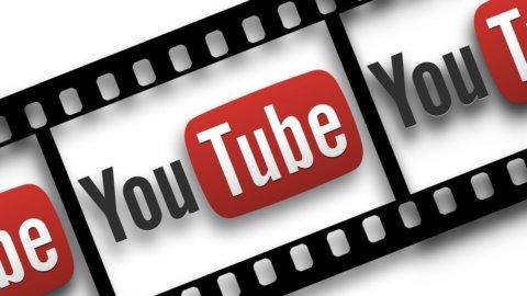 ACCADDE OGGI – Google acquista YouTube: il deal compie 15 anni