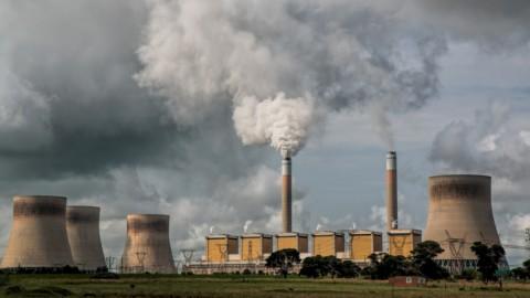 Energia ancora boom, il carbone vola, le Borse soffrono