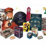 Retrò o Vintage: la dimensione nostalgica dei prodotti
