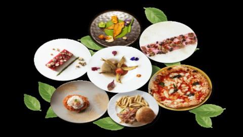 TheFork Restaurants Awards: si votano i locali che hanno aperto durante la crisi