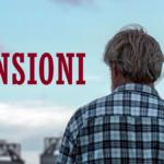 Riforma pensioni 2022: quota 104 per tornare alla Fornero